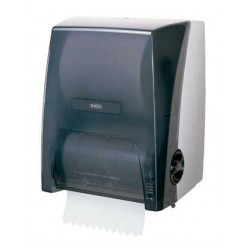 Bobrick Roll Paper Towel Dispenser