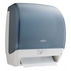 Bobrick Automatic Roll Paper Towel Dispenser