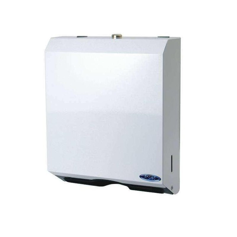 Frost Towel Dispenser Canadian Washroom Products