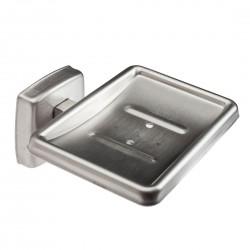 ASI Soap Dish