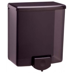 Bobrick Soap Dispenser