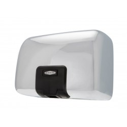Bobrick High Speed Hand Dryer