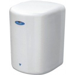 Frost High Speed Auto Hand Dryer