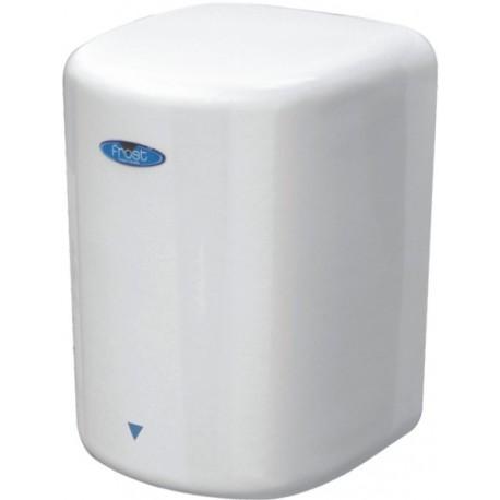 Frost High Speed Auto Hand Dryer