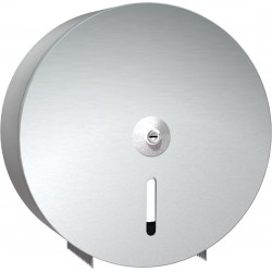 ASI Jumbo-Roll Toilet Paper Dispenser