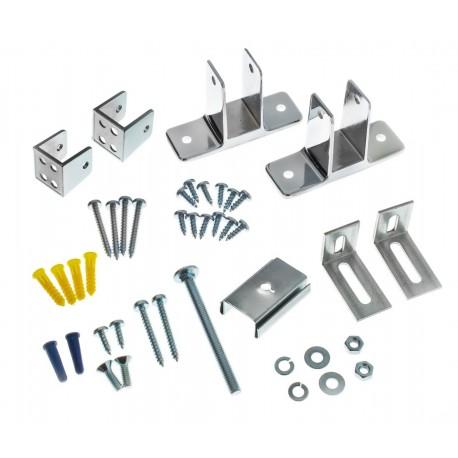 Intermediate Kit