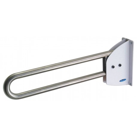 Frost Flip-Up Grab Bar