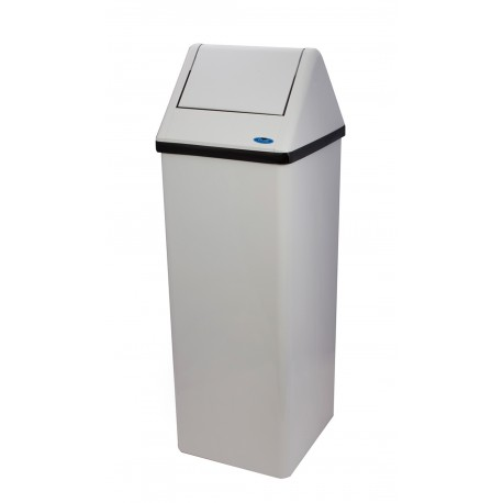 Waste Receptacle