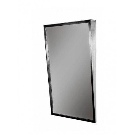 "Mirror Fixed Tilt 24"" x 36"""