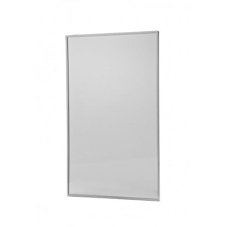 """Mirror Flat 18"""" x 30"""""""
