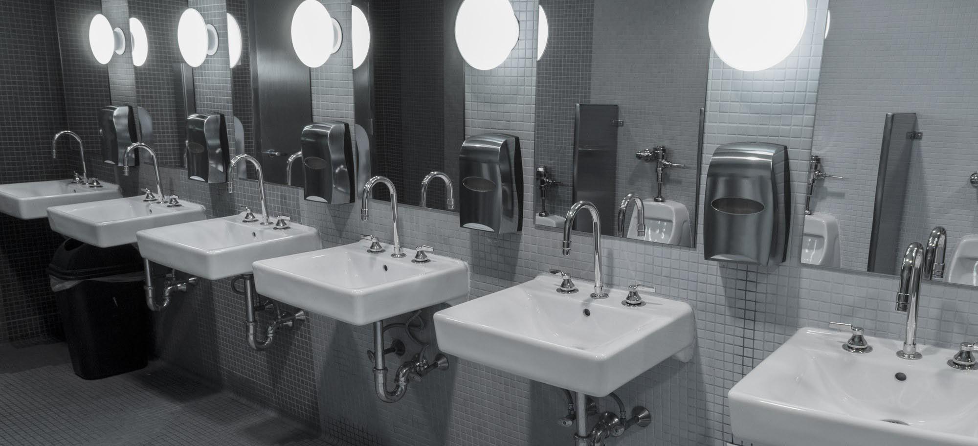 Washroom Accessories. Wholesale Toilet Partitions  School Lockers   Canadian Washroom